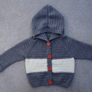 Buy Hoodie Sweater For Kids | Kids Clothing | The Brand Barrel